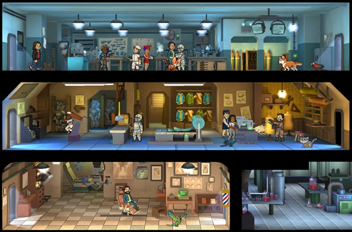 Fallout-Shelter-1.4-Update