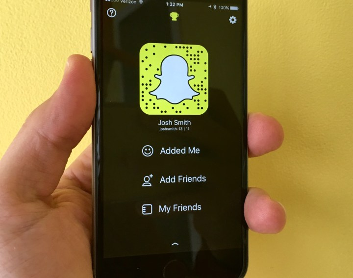 Learn how to fix common Snapchat problems on your iPhone or Android.