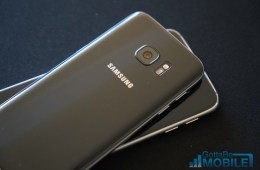 Galaxy-s7-camera-720x481