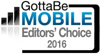 GottaBeMobile-editors-choice-2016
