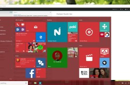 How to Make Apps and Text Bigger in Windows 10 (3)