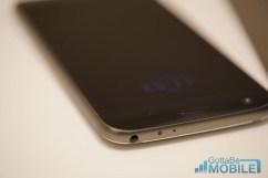 LG-G5-more3