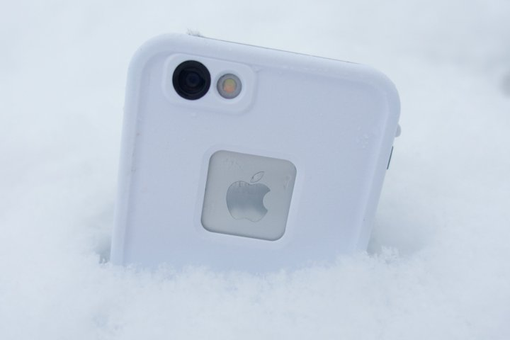 iPhone 6 Plus iOS 9.2.1 Review