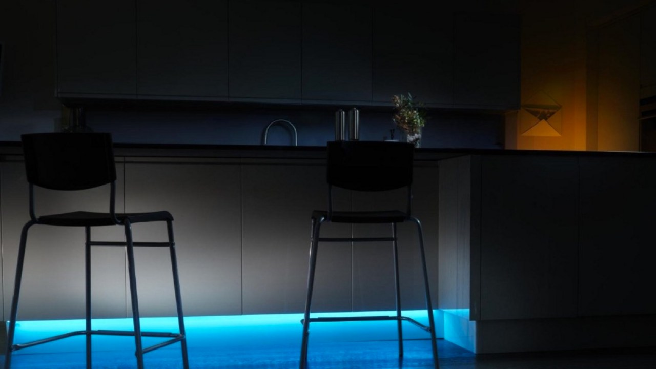 How to Save Money on Philips Hue Lights