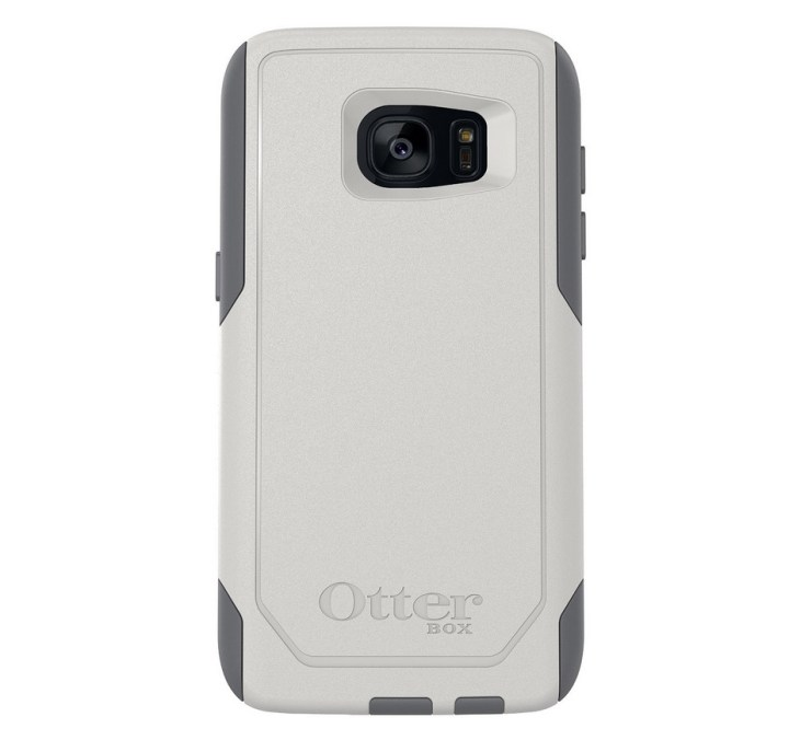 Otterbox Commuter Series for Galaxy S7 Edge