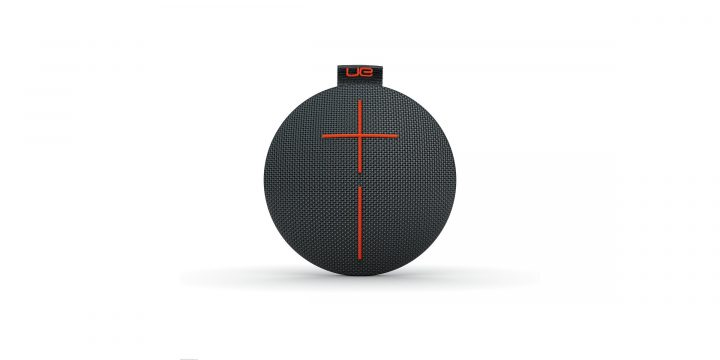 UE-Roll-Wireless-Bluetooth-Speaker