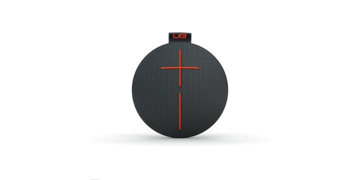 UE-Roll-Wireless-Bluetooth-Speaker