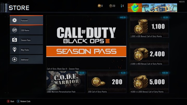 Nov 06, · likes!? For Selling My BLACK OPS 3 At GAMESTOP (Day Of RELEASE) call of duty black ops 3 just came out today and i am already selling it find out why!