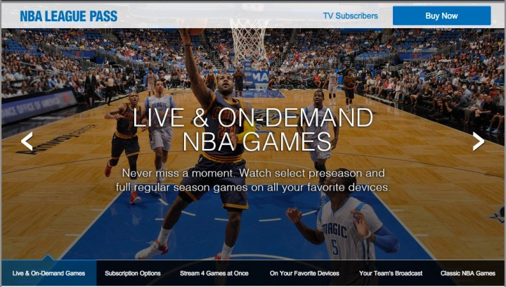 best-live-tv-apps-5