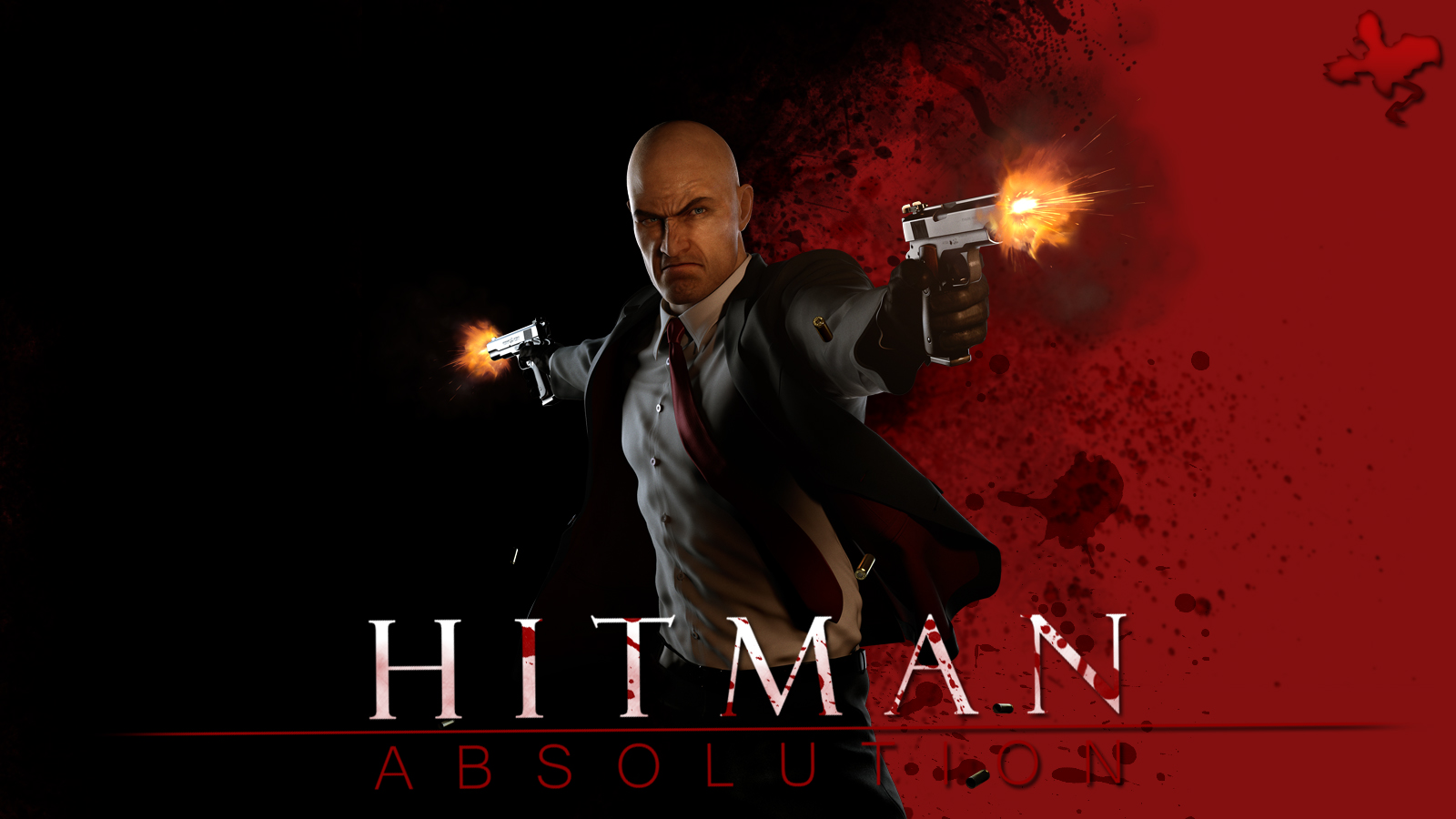 hitman absolution xbox one backwards compatibility release