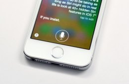 iphone-siri-problems-6