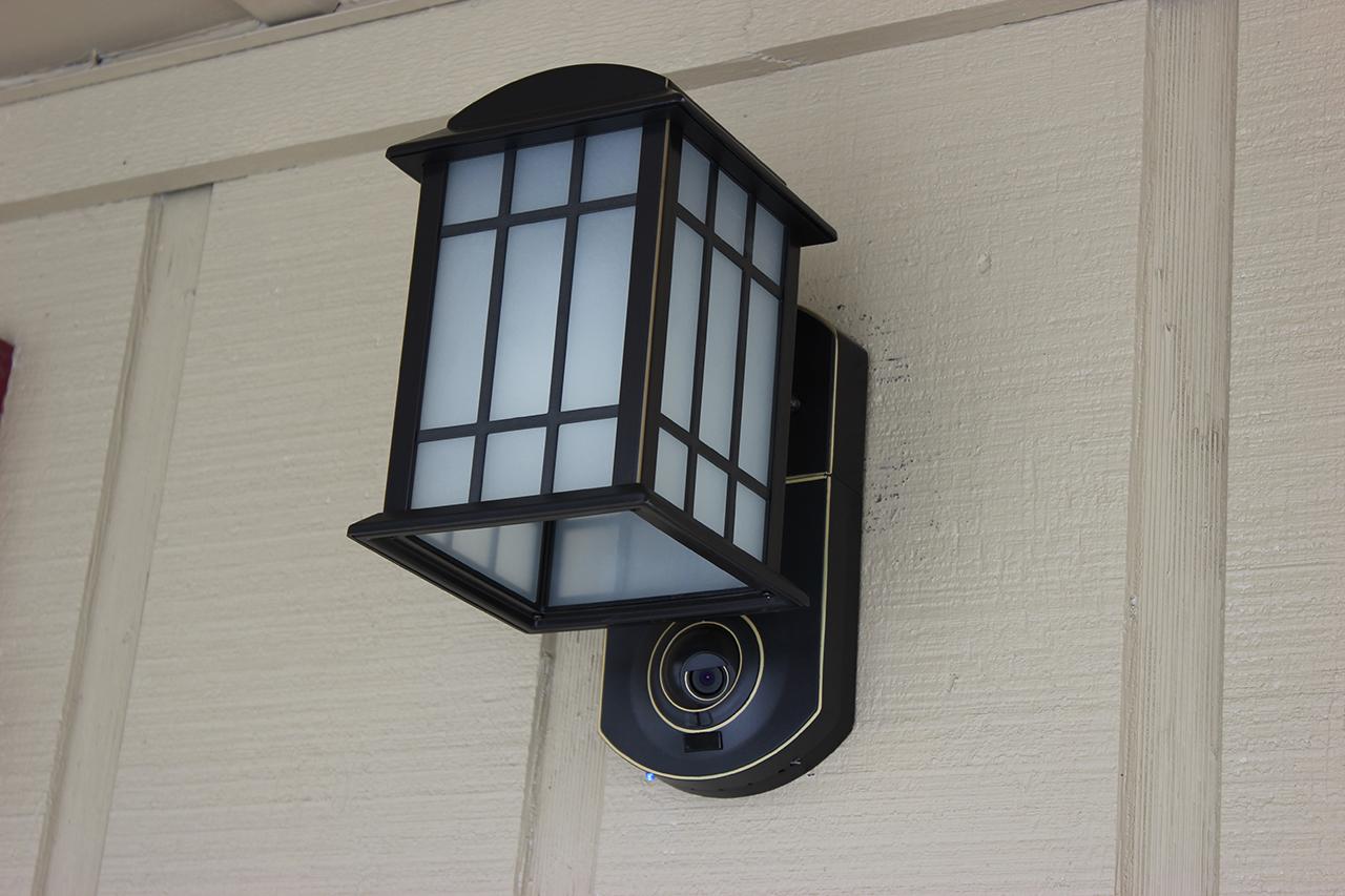 Kuna home security camera review arubaitofo Images