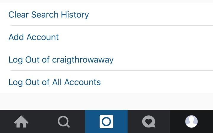 multiple-instagram-accounts-3