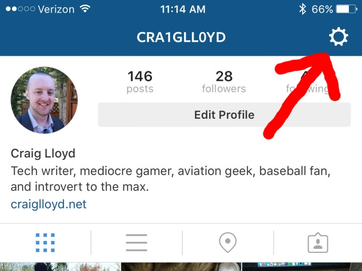 multiple-instagram-accounts-6