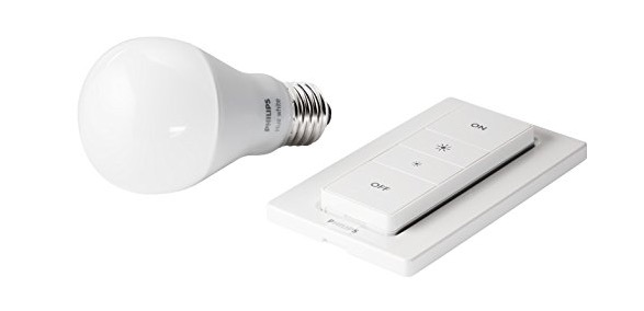 philips-hue-switches-2
