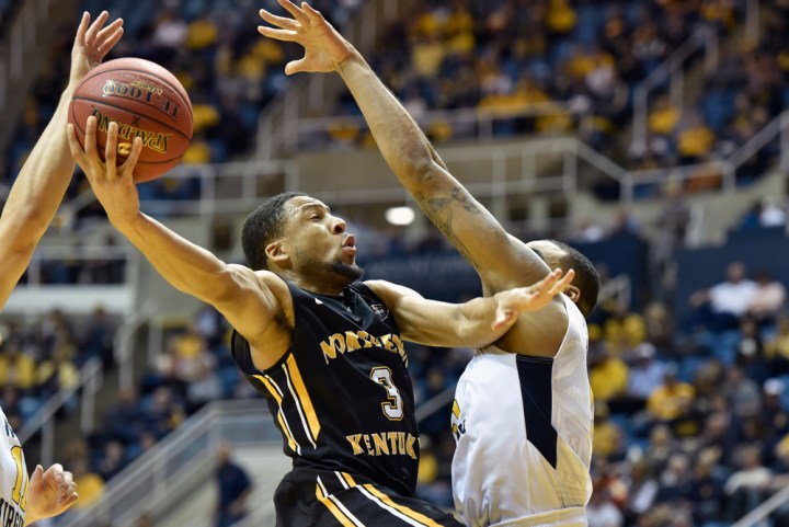 What is March Madness? Aspen Photo / Shutterstock.com