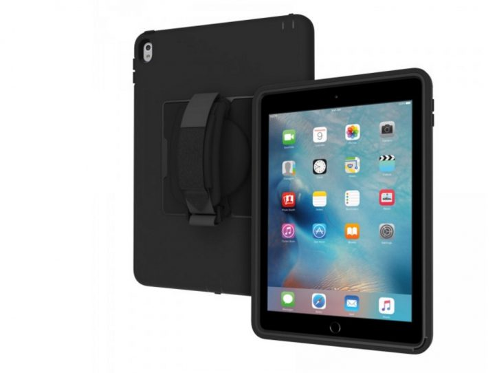 Incipio Rugged 9.7-inch iPad Pro Case