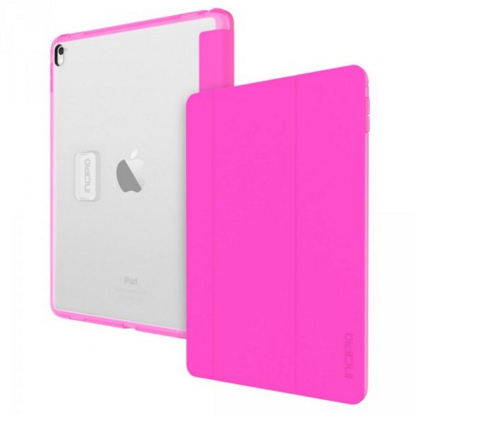 Incipio Octane Pure 9.7-inch iPad Pro Case