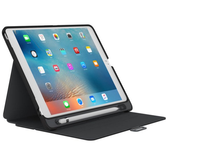 Stylefolio Pencil 9.7-inch iPad Pro Case