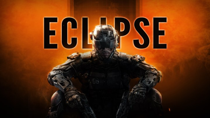 Buy Now if You Plan to Get all the Black Ops 3 DLC
