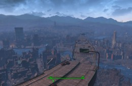 Fallout-4-problems-2