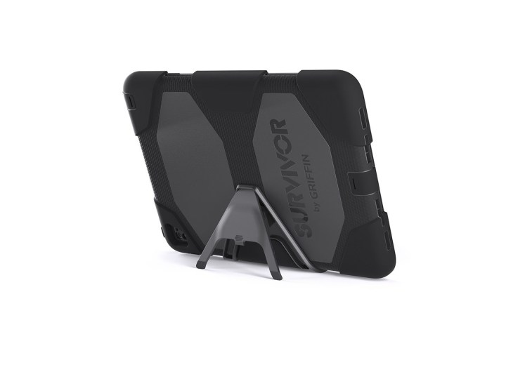 Griffin Survivor Rugged 9.7-inch iPad Pro Case