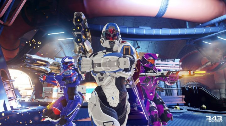 Halo-5-Guardians-Warzone-Firefight-Heroes-1-940x528