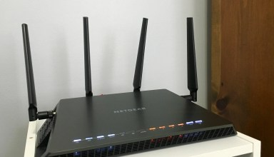 Read our Netgear Nighthawk X4S review to find out if this is the right router for you.