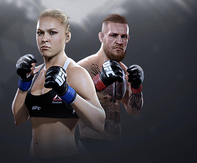 UFC-2-1