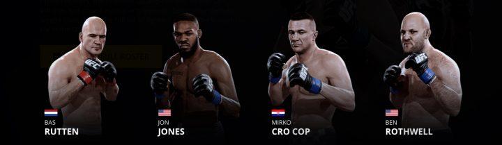 UFC-2-3