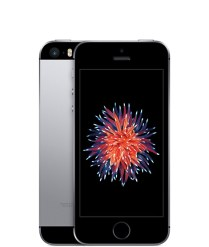 Which iPhone SE Color to Get - 7