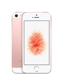Which iPhone SE Color to Get - 8