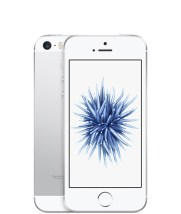 Which iPhone SE Color to Get - 9
