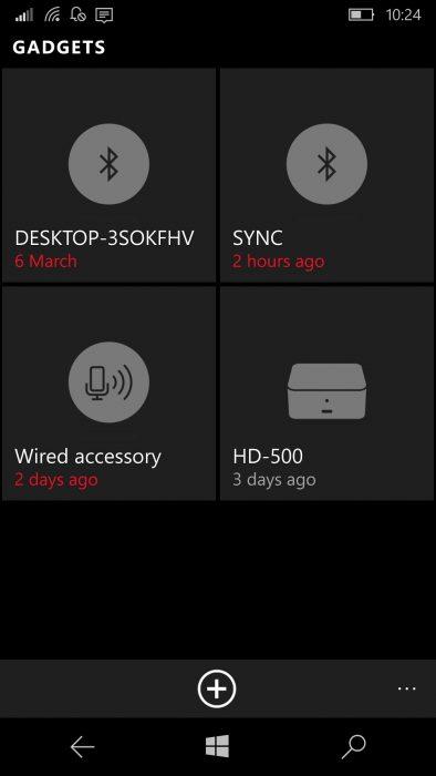 Windows 10 Mobile (1)