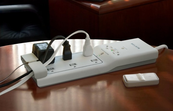belkin-conserve-power-strip
