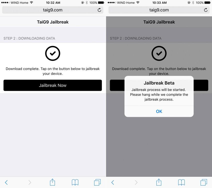 iOS-9.3-Jailbreak-Scam-5
