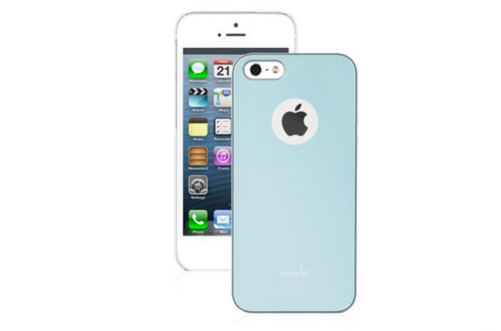 Check to make sure the iPhone 5 case you want fits the iPhone SE.