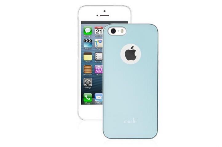 Consumer Cellular Iphone Se