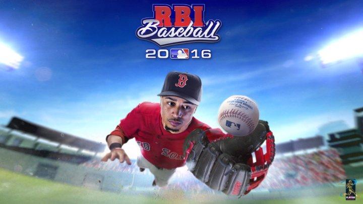 rbibaseball16