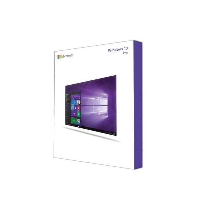 windows-10-pro-64-bits-oem
