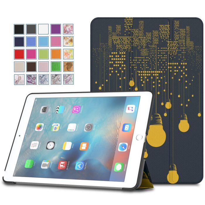 MoKo Ultra Slim iPad Pro 9.7-inch Folio