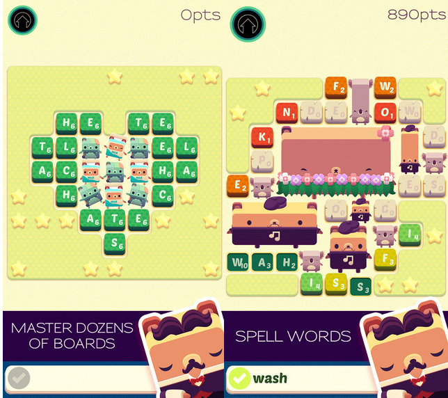 Best-iPhone-Games---Alphabear