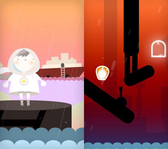 Best-iPhone-Games---Rainmaker
