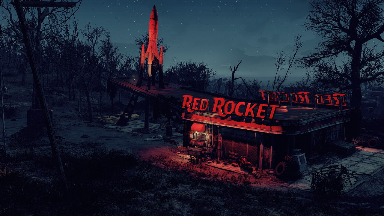 PC, Xbox One & PS4 Fallout 4 Mods: 5 Things To Know