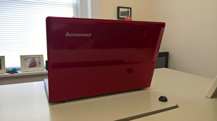 Ideapad 100 Review (1)