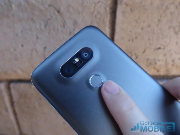 LG-G5-fingerprint