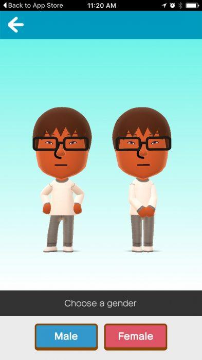Nintendo Miitomo Tips (3)