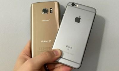 Save big with Walmart iPhone deals and Samsung smartphone deals.