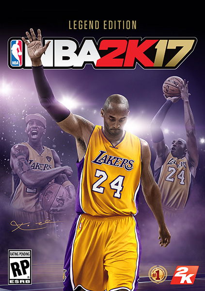 game-nba2k17-kobe-agnostic-rp-largev2