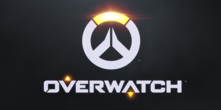 overwatch-933x467